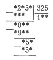 http://mathemlib.ru/books/item/f00/s00/z0000002/pic/000041.jpg