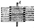 рис. 41