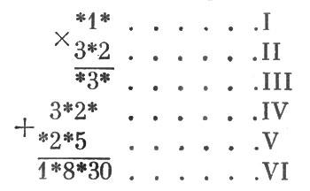 http://mathemlib.ru/books/item/f00/s00/z0000002/pic/000044.jpg