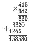 http://mathemlib.ru/books/item/f00/s00/z0000002/pic/000045.jpg