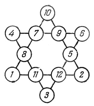 рис. 40. решение к задаче 56