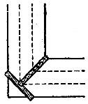 рис. 46