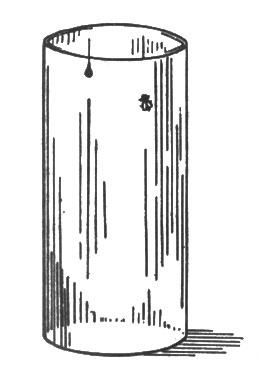 рис. 71. укажите мухе путь к капле меда