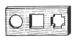 рис. 86