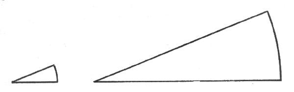 рис. 77