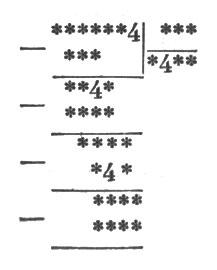 http://mathemlib.ru/books/item/f00/s00/z0000002/pic/000105.jpg