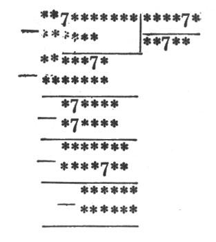 http://mathemlib.ru/books/item/f00/s00/z0000002/pic/000104.jpg