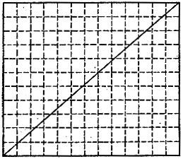 рис. 114