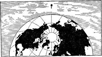 http://www.pseudology.org/science/perelman_yakov_zanimatelnaya_fizika_kniga_2_files/image003.jpg