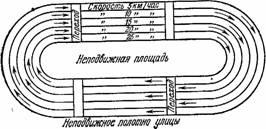 http://www.pseudology.org/science/perelman_yakov_zanimatelnaya_fizika_kniga_2_files/image012.jpg