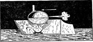 http://www.pseudology.org/science/perelman_yakov_zanimatelnaya_fizika_kniga_2_files/image015.jpg