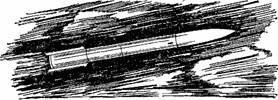 http://www.pseudology.org/science/perelman_yakov_zanimatelnaya_fizika_kniga_2_files/image017.jpg
