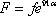 http://www.pseudology.org/science/perelman_yakov_zanimatelnaya_fizika_kniga_2_files/image029.jpg