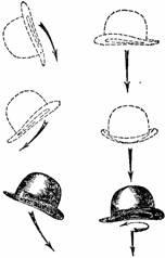 http://www.pseudology.org/science/perelman_yakov_zanimatelnaya_fizika_kniga_2_files/image042.jpg
