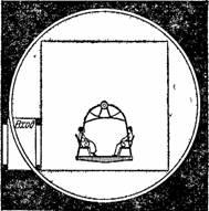 http://www.pseudology.org/science/perelman_yakov_zanimatelnaya_fizika_kniga_2_files/image047.jpg