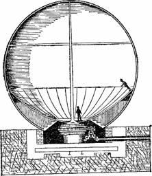 http://www.pseudology.org/science/perelman_yakov_zanimatelnaya_fizika_kniga_2_files/image051.jpg
