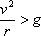 http://www.pseudology.org/science/perelman_yakov_zanimatelnaya_fizika_kniga_2_files/image059.jpg