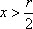 http://www.pseudology.org/science/perelman_yakov_zanimatelnaya_fizika_kniga_2_files/image060.jpg