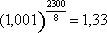 http://www.pseudology.org/science/perelman_yakov_zanimatelnaya_fizika_kniga_2_files/image110.jpg