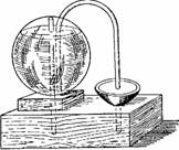 http://www.pseudology.org/science/perelman_yakov_zanimatelnaya_fizika_kniga_2_files/image112.jpg