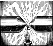 http://www.pseudology.org/science/perelman_yakov_zanimatelnaya_fizika_kniga_2_files/image118.jpg