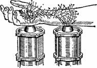 http://www.pseudology.org/science/perelman_yakov_zanimatelnaya_fizika_kniga_2_files/image119.jpg