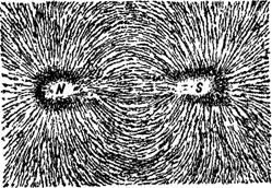 http://www.pseudology.org/science/perelman_yakov_zanimatelnaya_fizika_kniga_2_files/image120.jpg