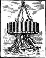 http://www.pseudology.org/science/perelman_yakov_zanimatelnaya_fizika_kniga_2_files/image122.jpg