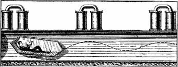 http://www.pseudology.org/science/perelman_yakov_zanimatelnaya_fizika_kniga_2_files/image125.jpg