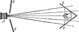 http://www.pseudology.org/science/perelman_yakov_zanimatelnaya_fizika_kniga_2_files/image135.jpg