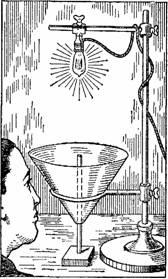 http://www.pseudology.org/science/perelman_yakov_zanimatelnaya_fizika_kniga_2_files/image138.jpg
