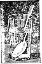 http://www.pseudology.org/science/perelman_yakov_zanimatelnaya_fizika_kniga_2_files/image141.jpg