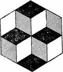 http://www.pseudology.org/science/perelman_yakov_zanimatelnaya_fizika_kniga_2_files/image163.jpg