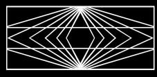 http://www.pseudology.org/science/perelman_yakov_zanimatelnaya_fizika_kniga_2_files/image165.jpg