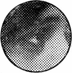 http://www.pseudology.org/science/perelman_yakov_zanimatelnaya_fizika_kniga_2_files/image171.jpg