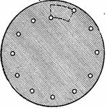 http://www.pseudology.org/science/perelman_yakov_zanimatelnaya_fizika_kniga_2_files/image175.jpg