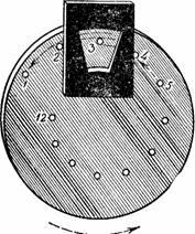 http://www.pseudology.org/science/perelman_yakov_zanimatelnaya_fizika_kniga_2_files/image177.jpg