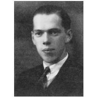 Абельсон Филипп Хауге
