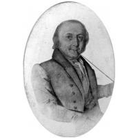 Бартельс Мартин Фёдорович