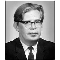 Боголюбов Николай Николаевич