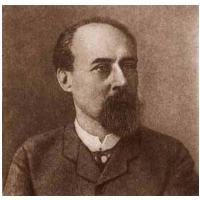 Бршман Николй Дмитриевич