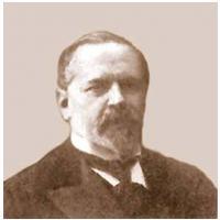 Васильев Александр Васильевич