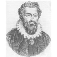Виет Франсуа