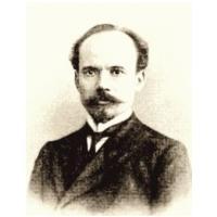 Власов Алексей Константинович