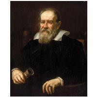 Галилей Галилео