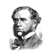 Грове Уильям