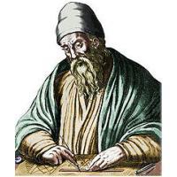 Евклид (Эвклид)