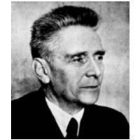 Хинчин Александр Яковлевич