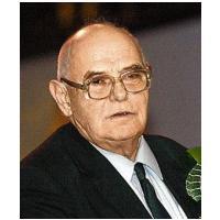 Чернавский Дмитрий Сергеевич