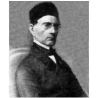 Ламе Габриель